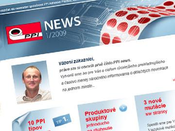 PPI-news-S