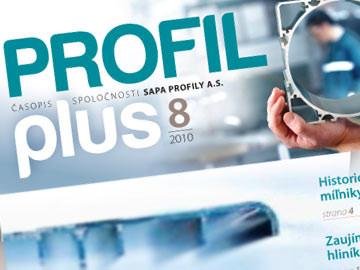 PROFILplus-S
