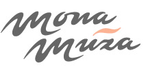 Mona Múza