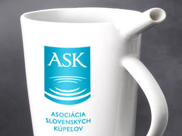 ASK-S-1