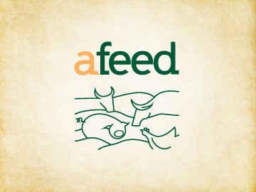 Afeed-S
