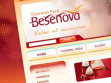Besenova-S-1
