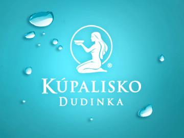Dudinka-S