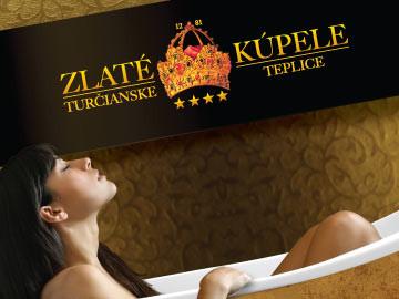 Turcianske-Teplice-S