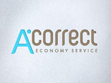acorrect-S