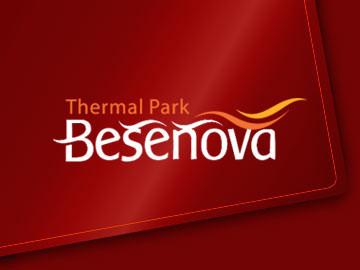 besenova-S