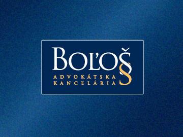 bolos-S