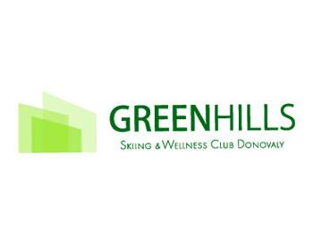 greenhills-S