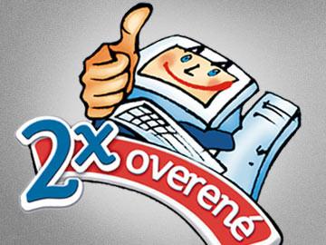 2X-overene-S