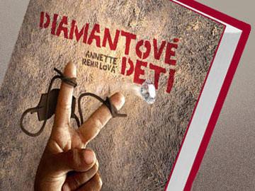 Diamantove-deti-S-1