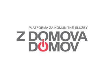 Z-DOMOVA-DOMOV-S