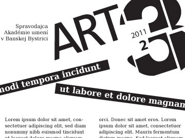 art3-S