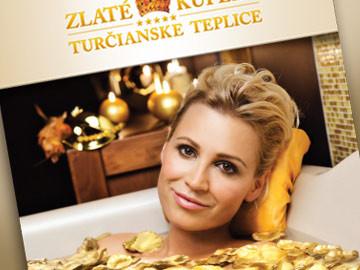 Turcianske-Teplice2-S-1