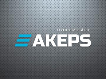 akeps-S