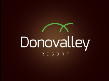 donovalley_S