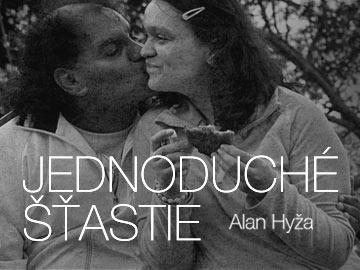 Alan-Hyza-S