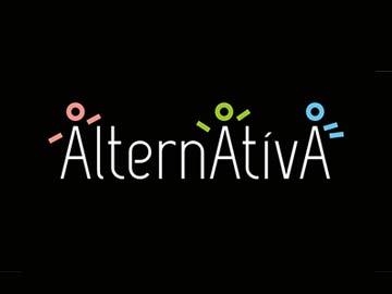 Alternativa_S